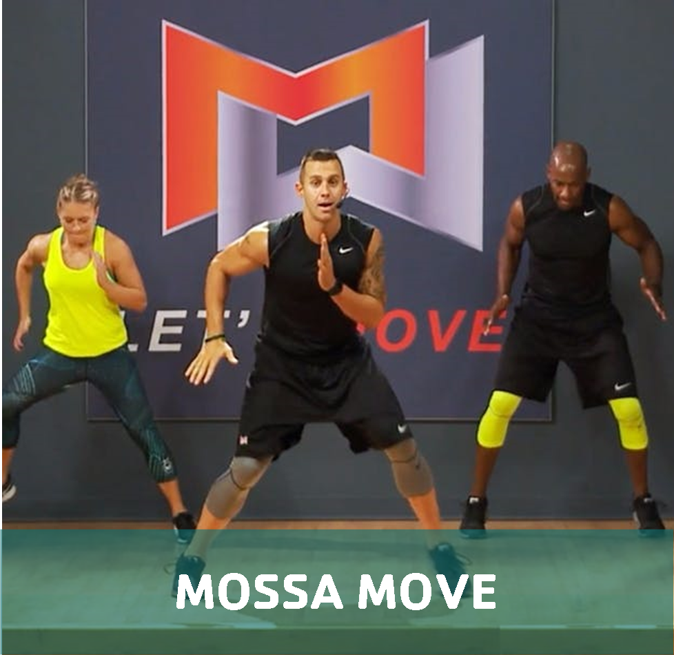 Mossa Move.png