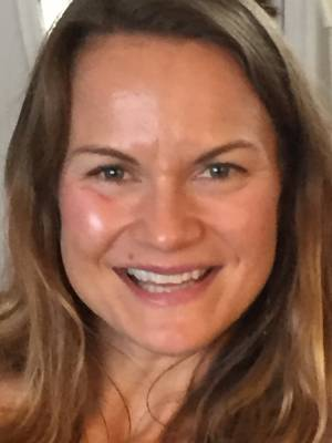 LONG TIME YMCA MEMBER BECOMES GROUP EXERCISE COORDINATOR